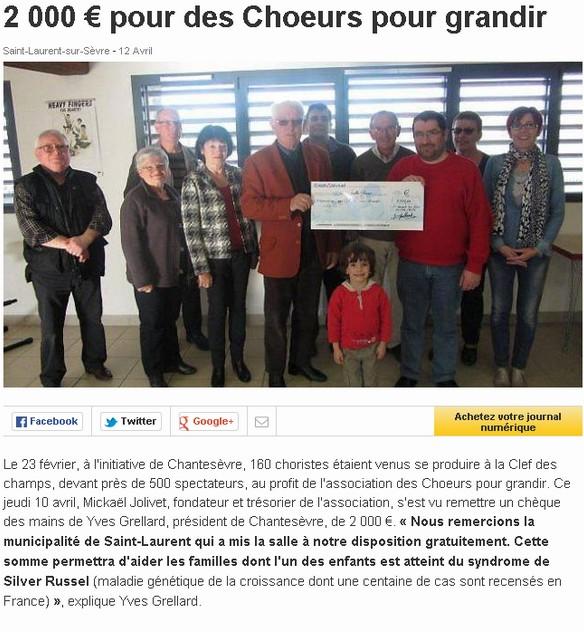 oe_remise_st_laurent