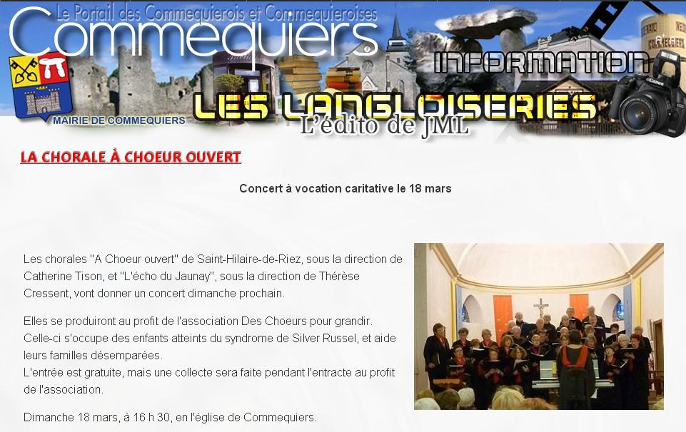 concert_commequiers_mars