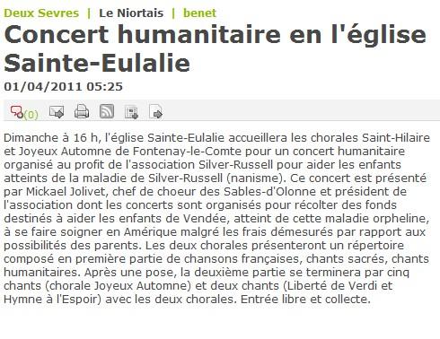 la-nouvelle-rpublique-01-avril-2011