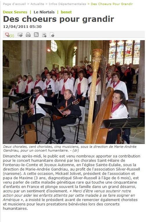 la-nouvelle-rpublique-12-avril-2011