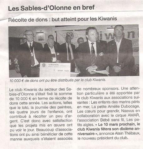 presse_kiwanis_les_sables_octobre_2011