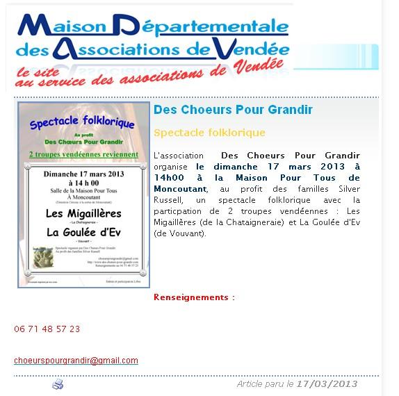 spectacle_folklorique_moncoutant_mars