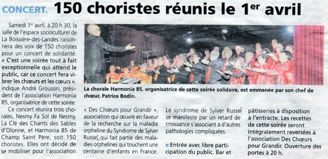 Article-Avant-Boissière-1111x538