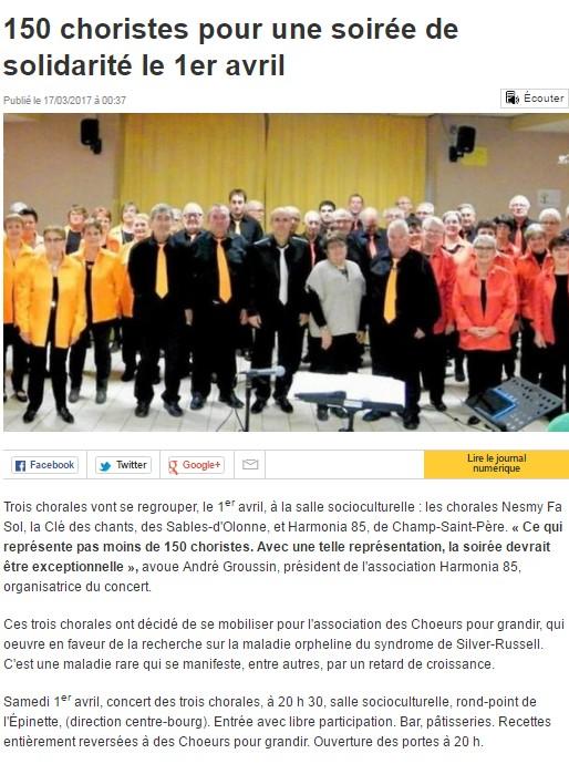 Article-Avant-Boissière-Ouest France